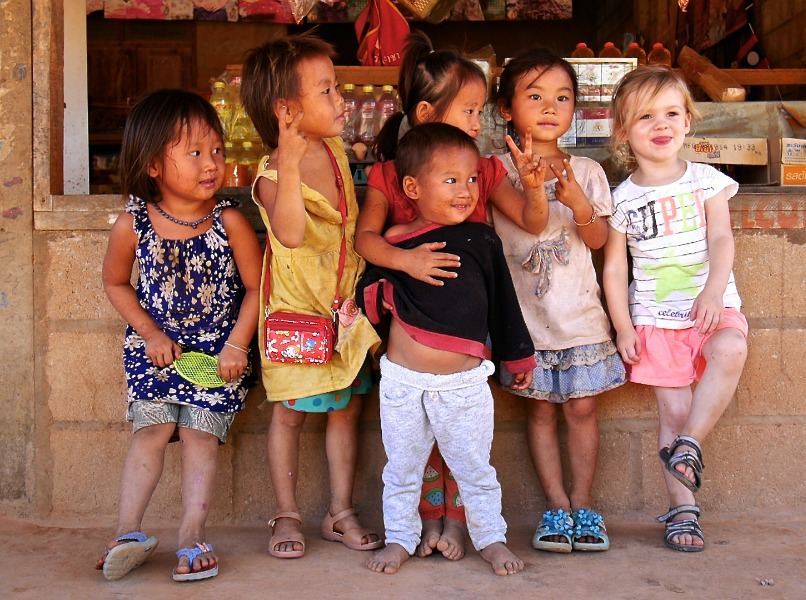 Kinderstoel Voor Op Reis.Reizen Met Peuter Onze Tips Vettt