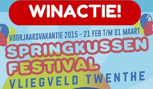 Winactie_Springkussen_Festival