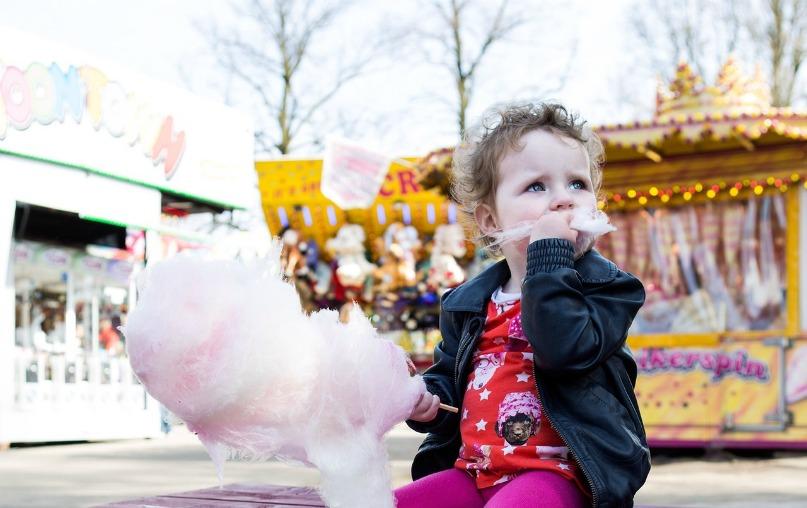 Leuke dingen met kids in Twente