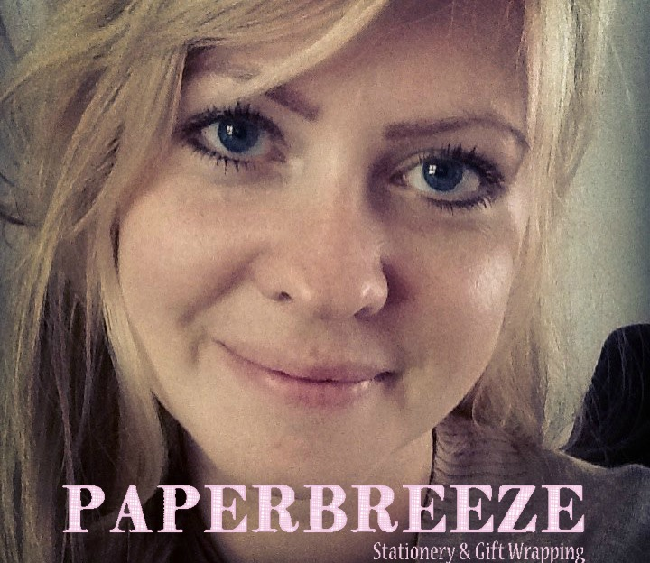 Interview Paperbreeze