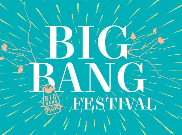 Big Bang Enschede