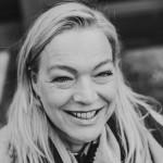 Monique van der Schoor