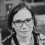 Susan van Hoof