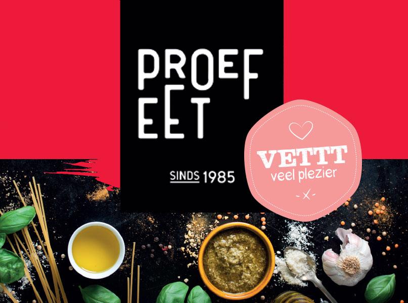 Proef Eet Vettt Publieksjury Kidsproof