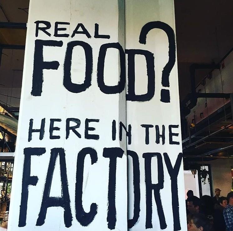 Twentsche Foodhal