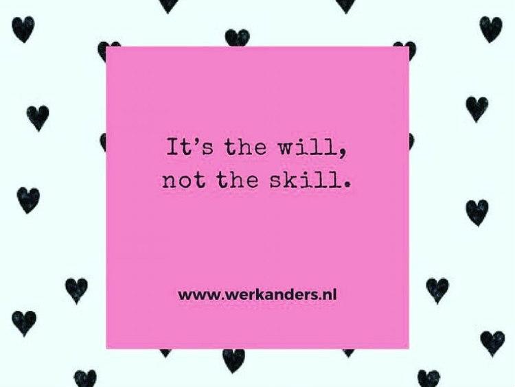 Werkanders