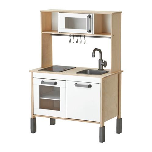 Ikea Duktig Keukentje Pimpen Vettt