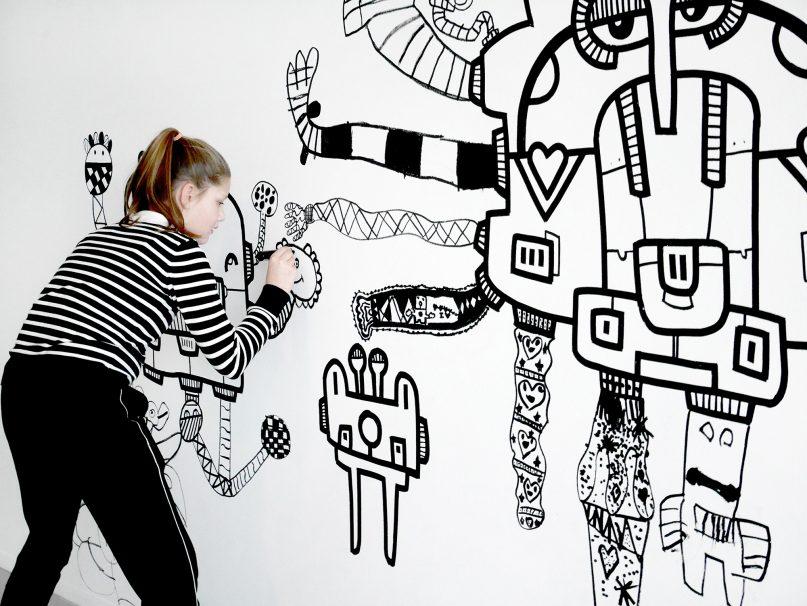 Jan Doodle