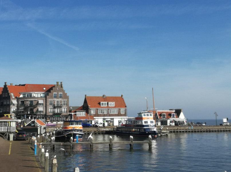 Leukste highlights van Volendam en Marken