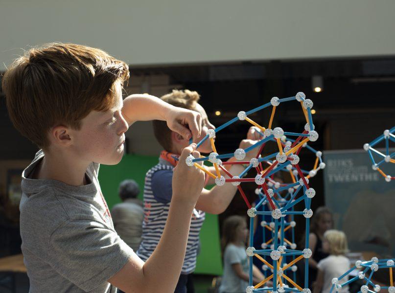Maker Festival Twente