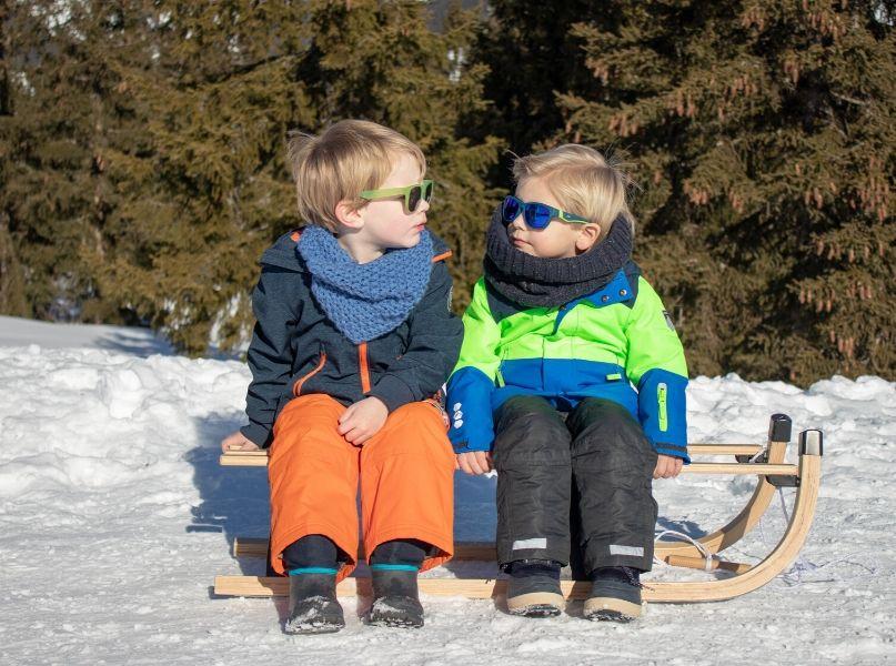 10 winterse sportartikelen voor een zacht prijsje(1)