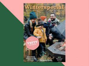 Vettt winterspecial